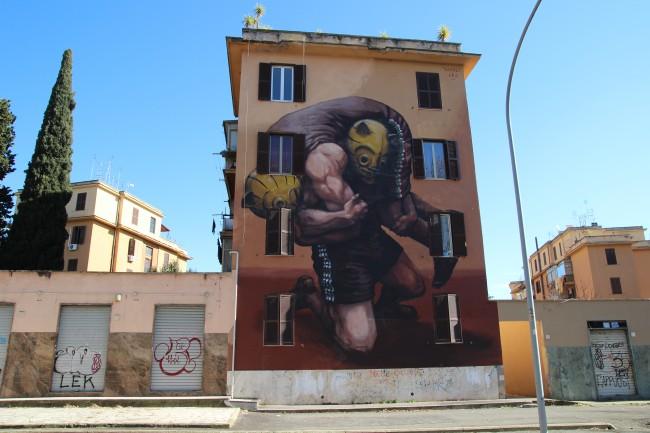 street art tor marancia 3