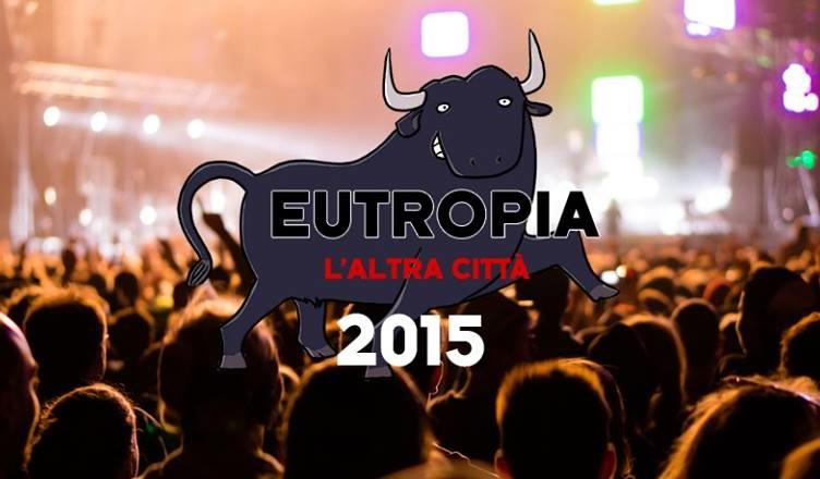eutropia 2015