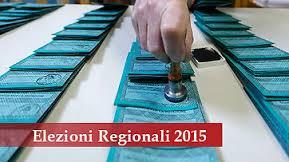 regionali 2015