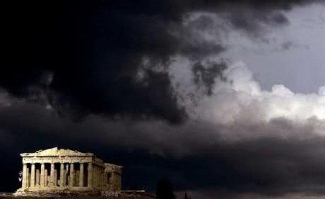 eurogruppo crisi grecia 1