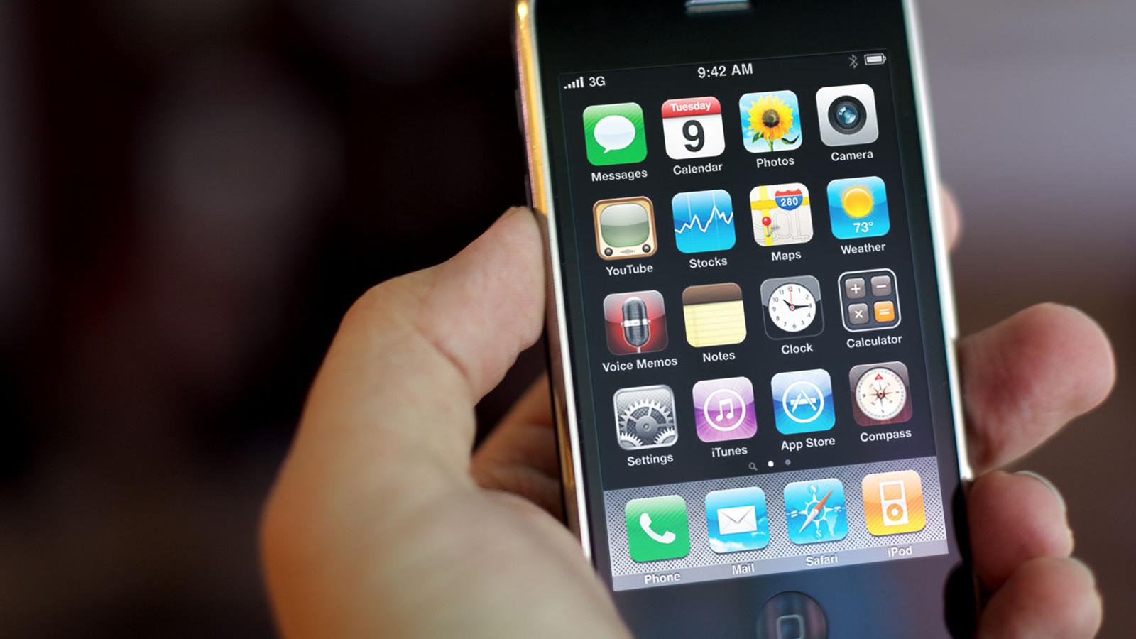 Lattacco-informatico-che-minaccia-gli-iPhone