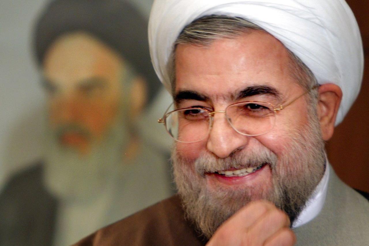 6519985-nuclear-iran-rohani