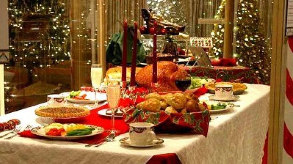 Federalimentare: A Natale +20% su prodotti tradizionali