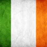 Csoa La Strada: festa della musica irlandese.