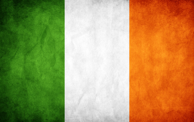 La Strada festa irlandese