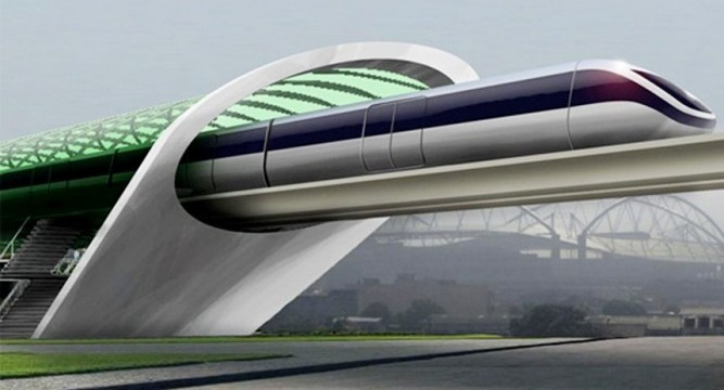 Hyperloop-667x416
