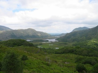 Lakes_of_Killarney-2