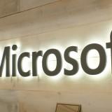 Microsoft, ok all'accordo UE-USA sulla privacy