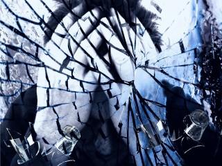 depression-242024_960_720