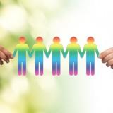 Unioni Civili: Ok del PD allo stralcio della stepchild adoption