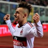 Calciomercato: El Shaarawi verso la Roma