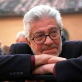 Lutto nel Cinema, morto il regista Ettore Scola
