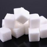 Secondo uno studio italiano, troppo zucchero manda in tilt il cervello