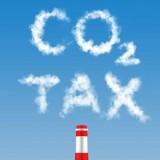 Carbon tax sul cibo aiuta ambiente e salute