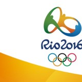 Virus Zika: allarme Comitato USA per i Giochi Olimpici di Rio2016