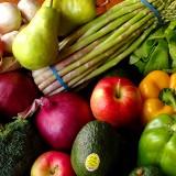Da Unione Consumatori app per scelta oculata frutta e verdura