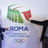 Roma2024: si della Camera, soddisfazione dal Comitato