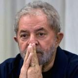 Brasile, un paese in rivolta sospesa la nomina di Lula