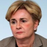 La Ministra Guidi rassegna le dimissioni