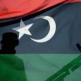 Gentiloni in Libia, sostegno al Governo di Sarraj