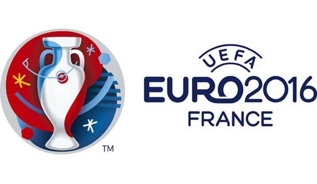 euro201