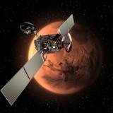 L'Europa si prepara a partire verso Marte
