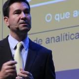 Brasile, arrestato il vicepresidente di Facebook