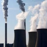 Secondo Oms, 12,6 milioni di decessi l'anno per inquinamento ambientale