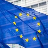 Posizione comune UE su accordo con la Turchia