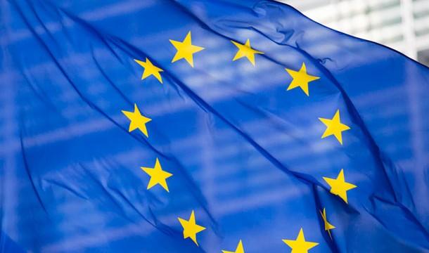 kkk_unione-energetica-europea-01
