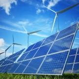 Italia prima al mondo per uso di energia solare