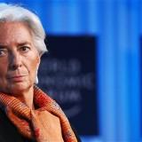 Fmi, La Grecia non è al punto in cui dovrebbe essere
