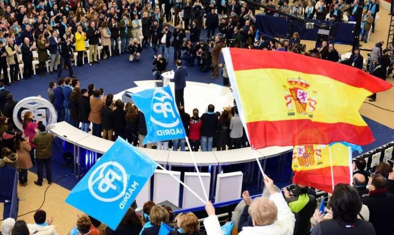 Spagna, manca l'accordo possibile nuove elezioni